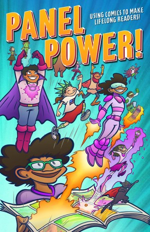 PanelPower_US_English_cover