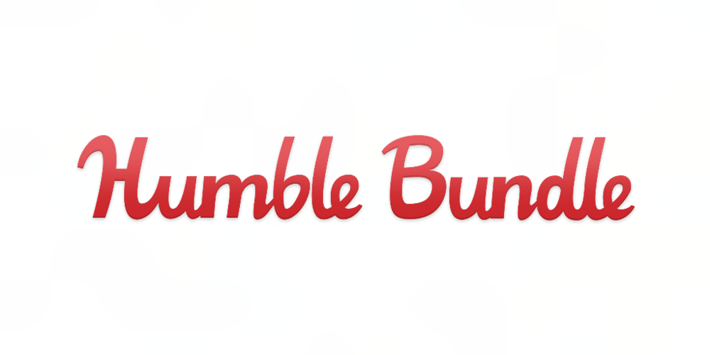 Humble Bundle Reaches $100 Million Milestone for Charity