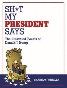 presidentsays