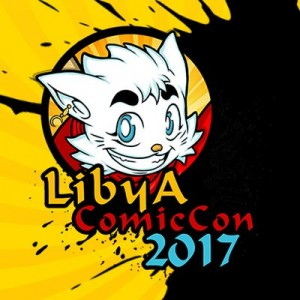 Two Libya Comic Con Organizers Released Without Charge