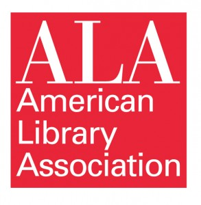 ALA Members Establish Graphic Novels & Comics Round Table