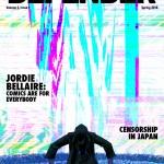 CBLDFDefender_Vol3_No01_Spring2018_COVER