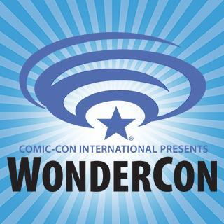 Don't Miss CBLDF at WonderCon! March 23 – 25!