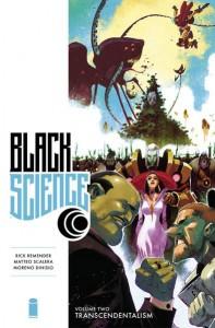 blackscience2