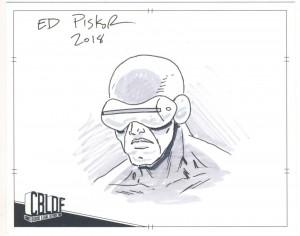 piskorCyclops2
