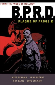 bprd plague frogs3
