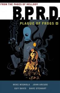 bprdplaguefrogs4