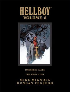 hellboylibrary5