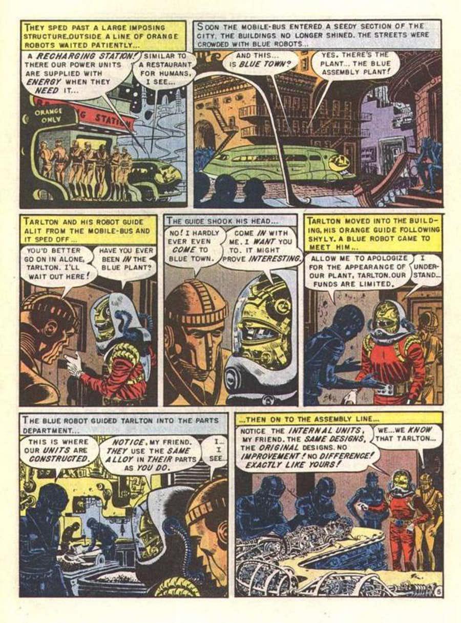 Judgement Day page 4