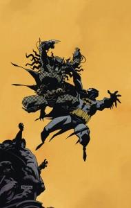 batmanpredator