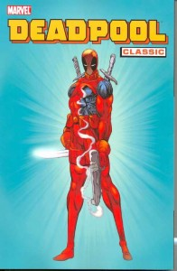 Get Ready for Deadpool 2 With GNs Signed by Joe Kelly, Gerry Duggan, & Many More!