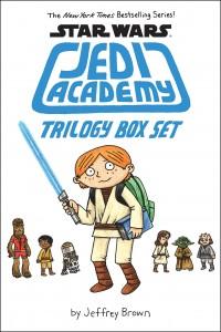 jediacademyboxset