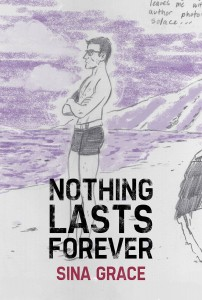 nothinglasts