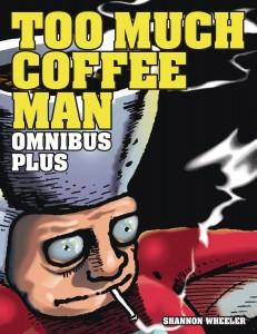 toomuchcoffeeman