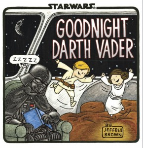 vadergoodnight