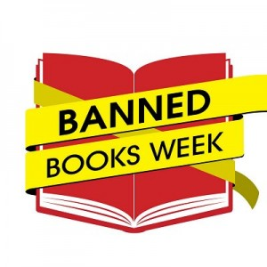 Reader Poll Sets Out to Find Best Banned Book in U.K.
