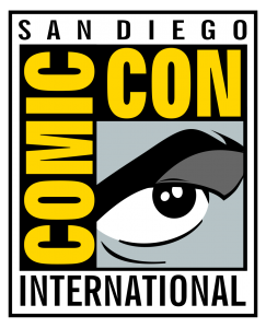 SDCC18: CBLDF Programming Guide!
