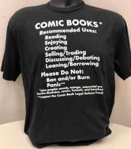 comicshirt_black