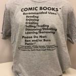 comicshirt_grey