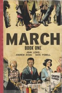 march1hc