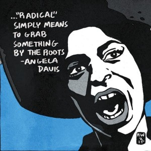 black-history-in-its-own-words-angela davis