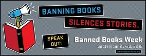 bannedbooksbanner