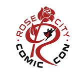 Support CBLDF at Rose City Comic Con!