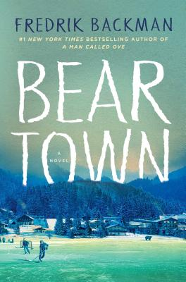 Beartown Pulled from NC High School | Comic Book Legal