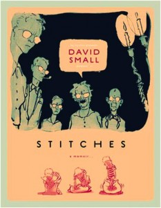 stitcheshc