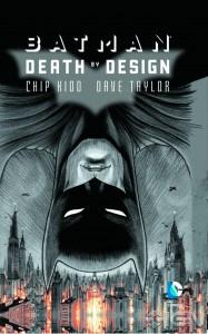 deathbydesign