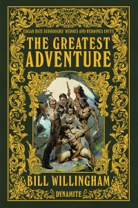 greatestadventure