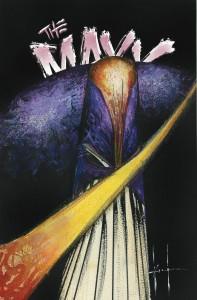 maxxed2