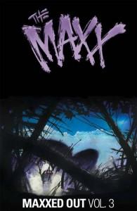 maxxed3