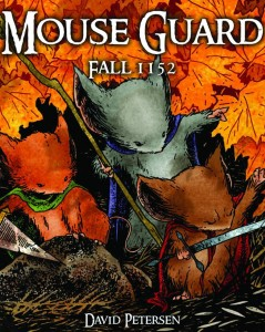 mouseguardfall