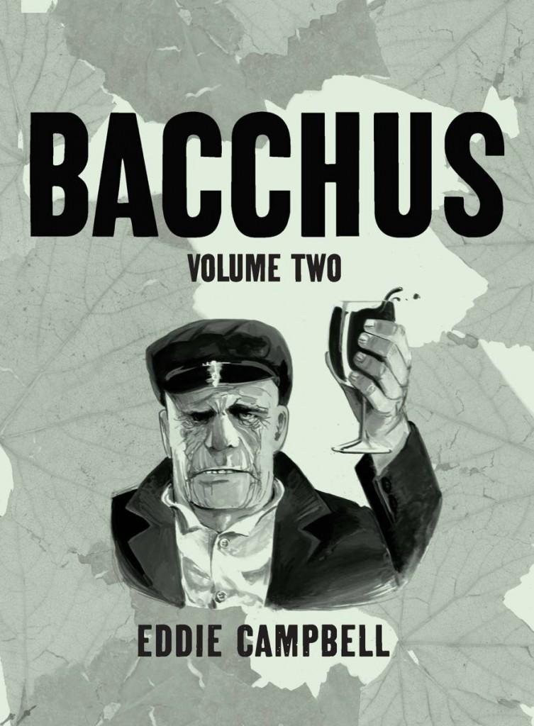bacchus2