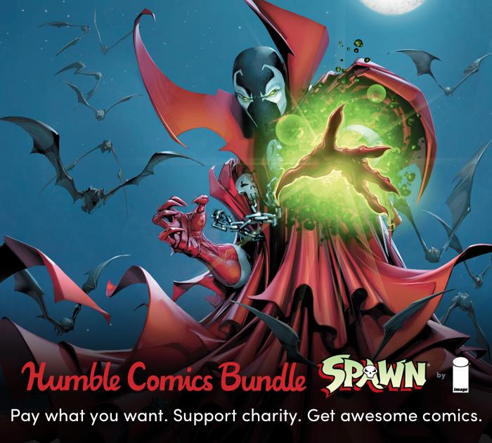 spawn_bookbundle-pr