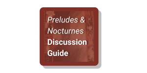Preludes discussion guide