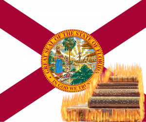 Destructive Legislation Explained by Florida Education Defenders