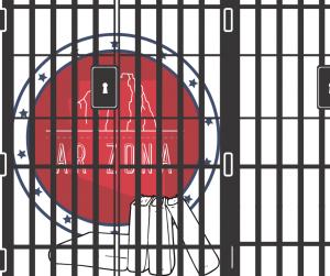 Arizona prison book ban