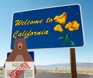 CA Bruin Censored