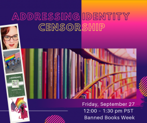 IdentityCensorship