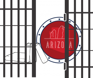 Victory for ACLU and Chokehold in AZ