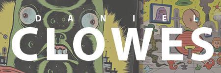 clowes
