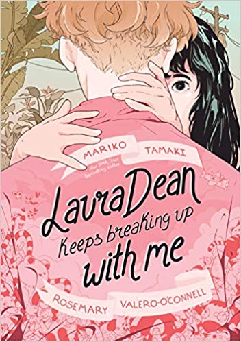 laura-dean-keeps-breaking-up-with-me