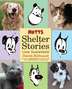 muttsShelterStories