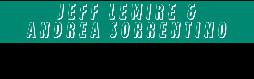 lemire_sorr