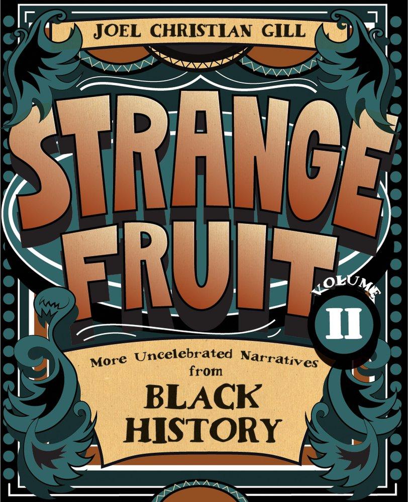 strangefruit2