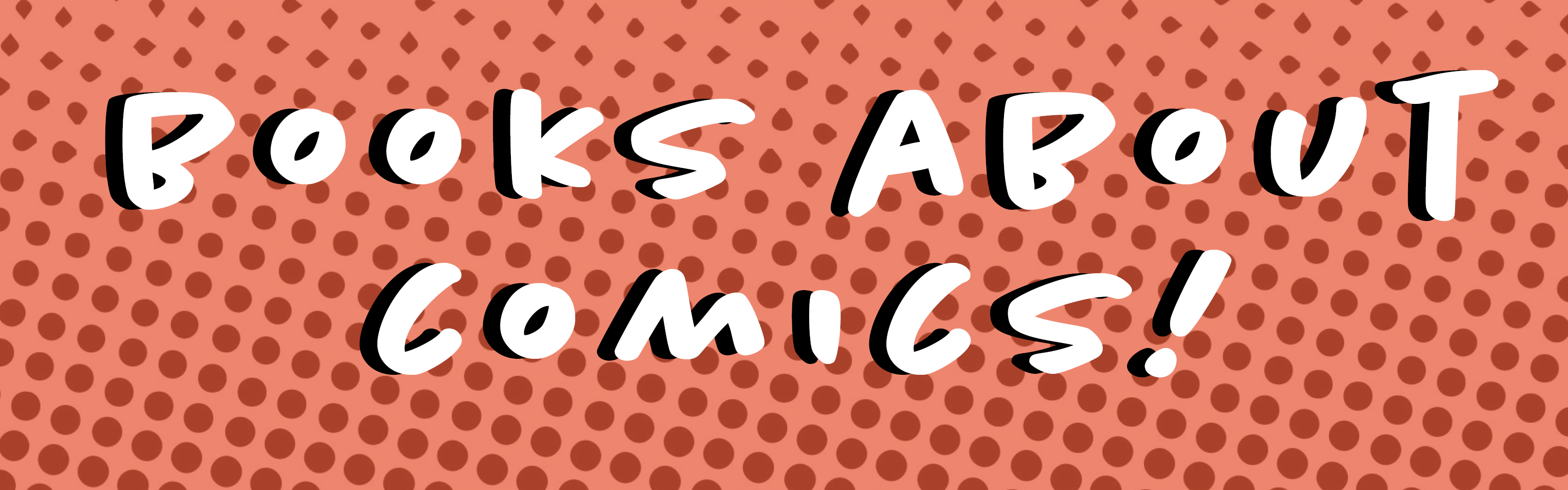 Support CBLDF With Books Signed by Floyd Norman, Scott McCloud, & More!