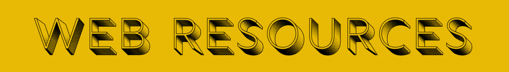 webresources