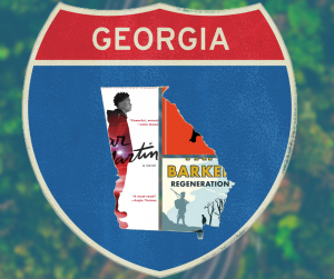 CBLDF Calls Out Viewpoint Discrimination in Georgia Book Removal